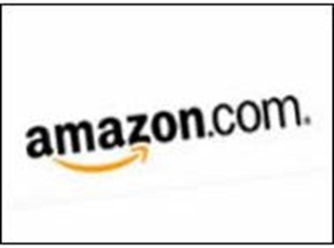 Amazon.com'un hedefi uzay